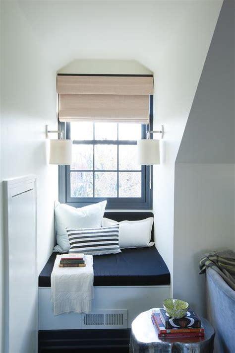 dormer bedroom designs bedrooms on window seats bunk bed and built ins dormer bedroom dormer dormer window with window seat nook transitional bedroom