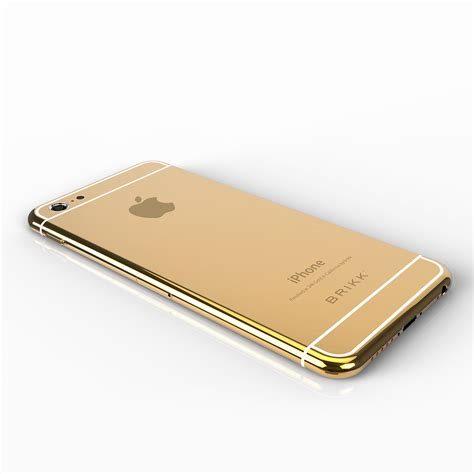 Iphone 6 Gold iphone 6 plus yellow gold verizon or sprint white