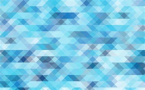 wallpaper blue diamond pattern free download diamond pattern backgrounds pixelstalk net
