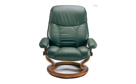 buy stressless recliner how much do stressless chairs cost buy stressless consul