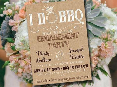 surprise wedding invitations oxsvitation com