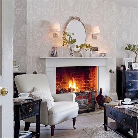 grey wallpaper room designs sale snips best of the sale laura ashley blog