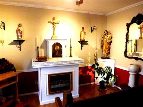 home chapel prayer room ideas prayer