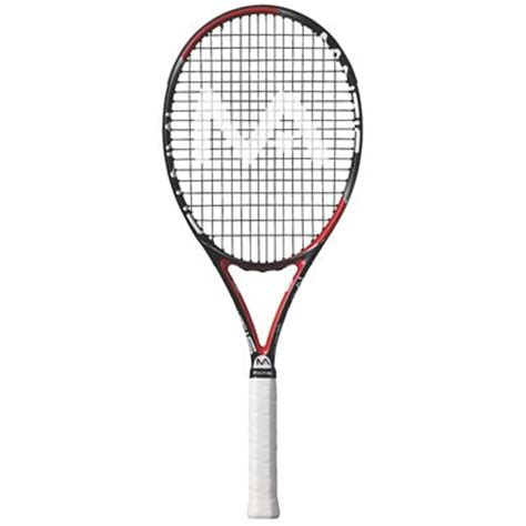 string pattern tennis free patterns babolat stringing patterns free patterns