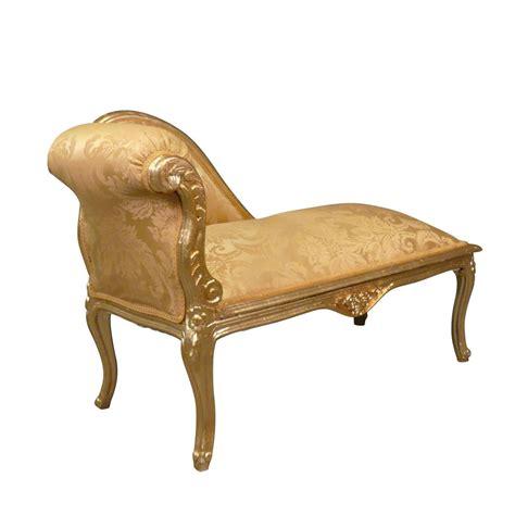 chaise louis 15 chaise longue louis xv baroque furniture