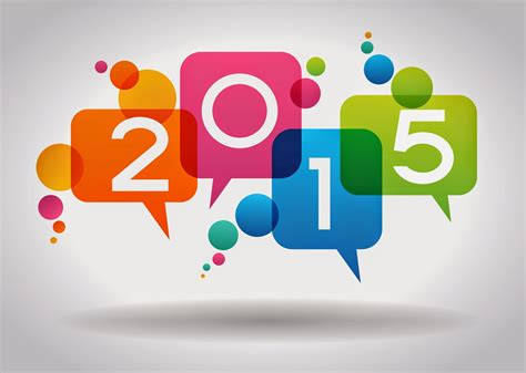 clip for new year 2015 new year animated clip banners 2014 hairstyles