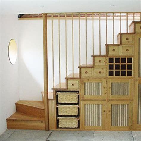interior design storage stairs storage design inspirations interior