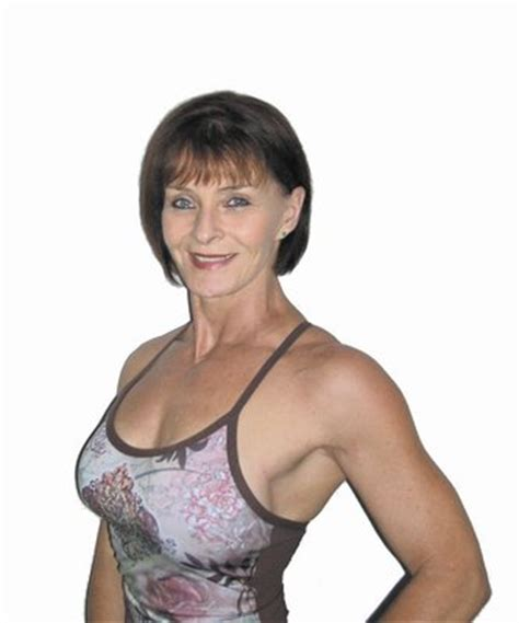 healthy 75 year old woman google search workout physically fit women age 50 uploaded from mobile
