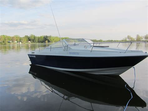 are four winns boats good four winns boat for sale from usa