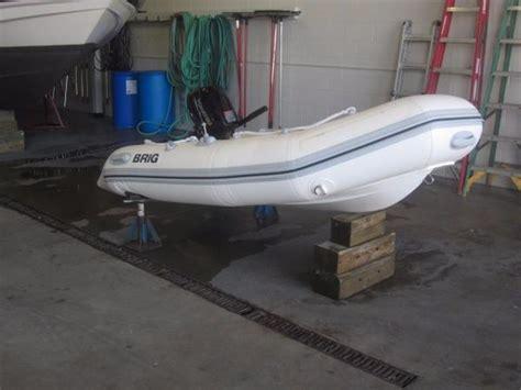 boats for sale huron ohio small boats for sale in huron ohio