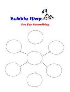 Blank Bubble Map by Bubble Map Template E Commercewordpress