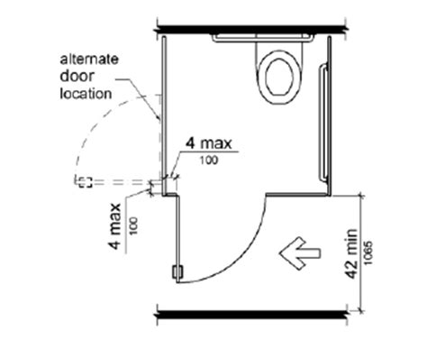 tas chapter 6: plumbing elements and facilities