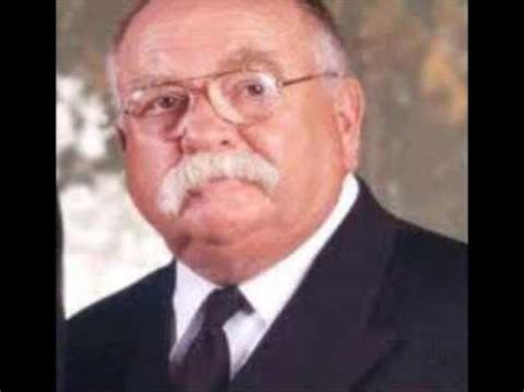 liberty diabetes spokesman diabeetus know your meme