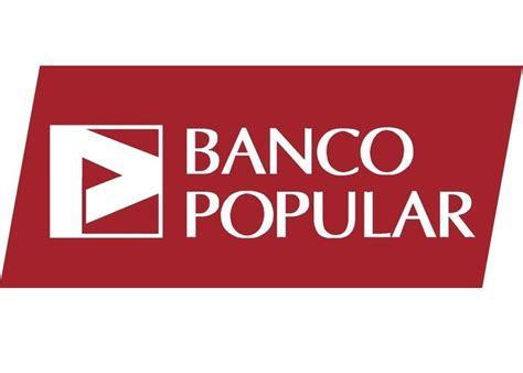 banco popular banking c 243 digos banco popular iban bic y de