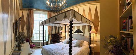 Romantisches Hauptschlafzimmer by Ferienwohnung Am Meer In Aumeville Lestre Mieten 8085968