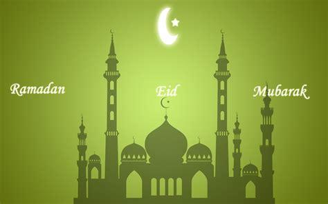Ramadan Mubarok ramadan greetings 2018 ramzan mubarak greeting wishes
