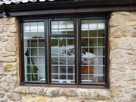 designer windows sherborne replica aluminium windows