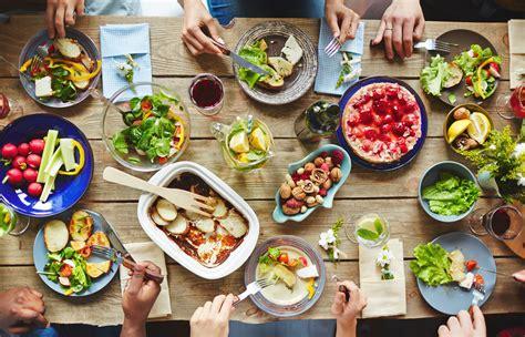la sana alimentazione healthy hour la sana alimentazione incontra il buongusto