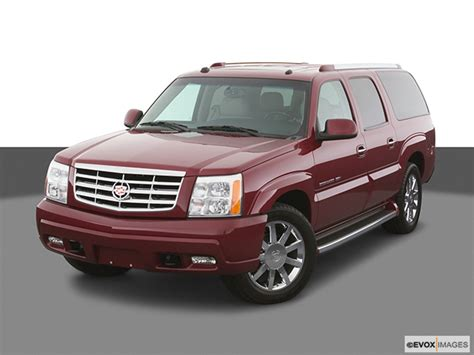 kelley blue book classic cars 2004 cadillac escalade windshield wipe control service manual how to change a 2004 cadillac escalade esv dipped beam replacement cadillac