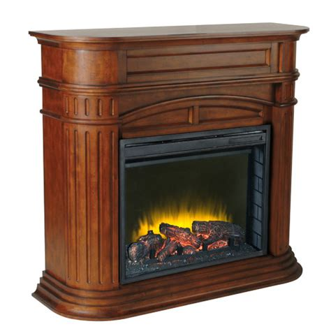 efficient electric fireplace heaters energy efficient electric fireplace wayfair