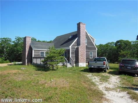 Chappaquiddick Real Estate Houses For Sale In Chappaquiddick Waterfront Homes For Sale