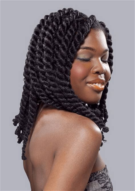 big senegalese twists hairstyles senegalese twist hairstyles how to do hair type pictures