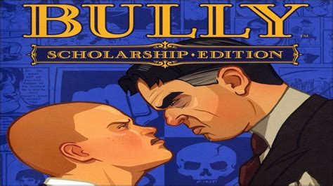 download free full version games bully scholarship edition how to download bully scholarship edition full version pc