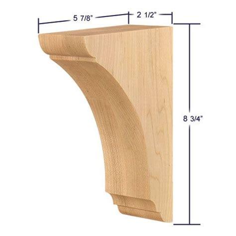 Types Of Corbels Best Price Wood Bracket Design Decorative Corbels Buy