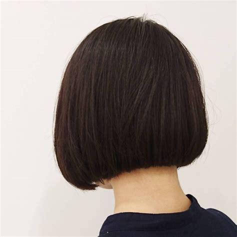 50 Stylish Medium Length Bob Haircuts ? Newest Styles