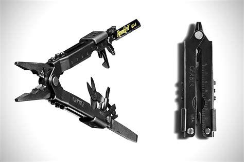 bladeless multitool gerber mp600 bladeless multi tool hiconsumption