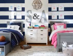 pottery barn boys rooms best 25 boy room ideas on toddler rooms