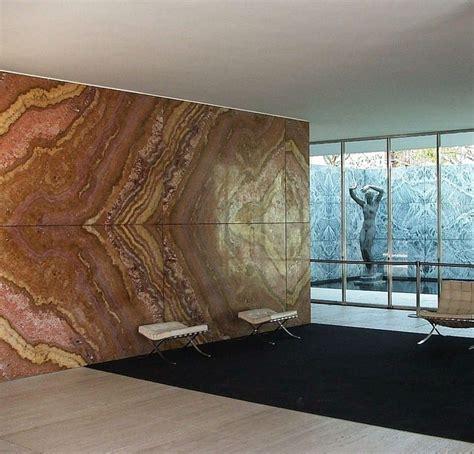 pin  mona  interior design interior design painting