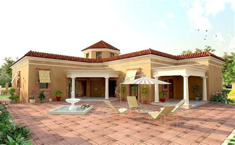 home design for village pakistani village home design idea home and house
