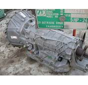 Gearbox For Jaguar Xk8 Model Zf 5hp 24 Sale On Car And