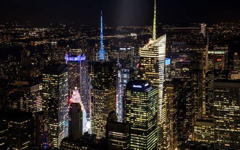 york beautiful city hd wallpapers  hd wallpapers