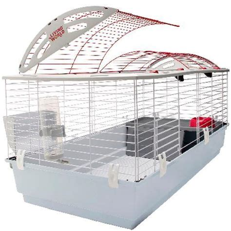 living world 61859 deluxe pet habitat x large ca