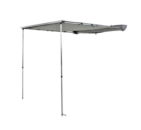 oztrail rv shade awning oztrail rv shade awning 2 0 m vehicle awnings