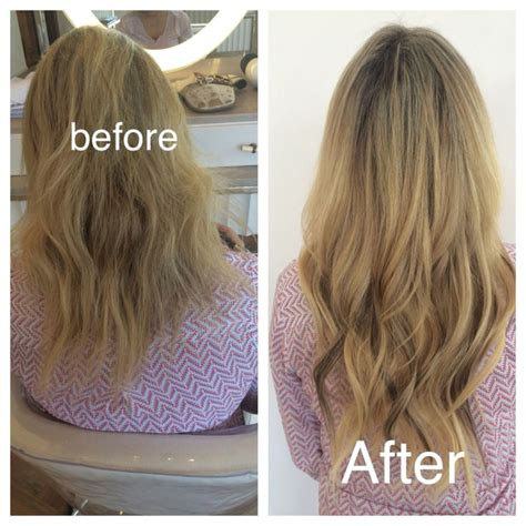 row hair extensions 67 best images about hair that is all on