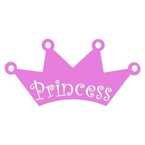 clipart logo princess clipart logo pencil and in color princess