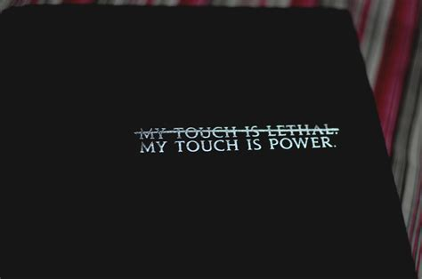 me quotes shatter me series images quotes hd wallpaper and