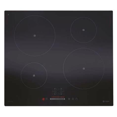 induction hob noise induction hob makes clicking noise 28 images aeg hk634200xb induction hob black smeg
