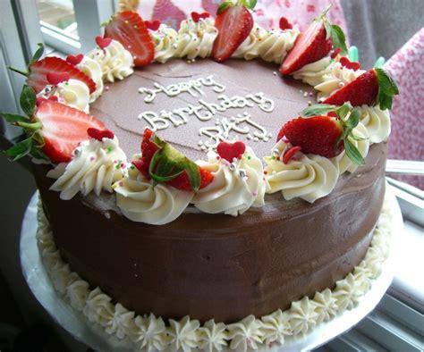 fruit cake publix chocolate on chocolate and fruitcake verdict taste goblet