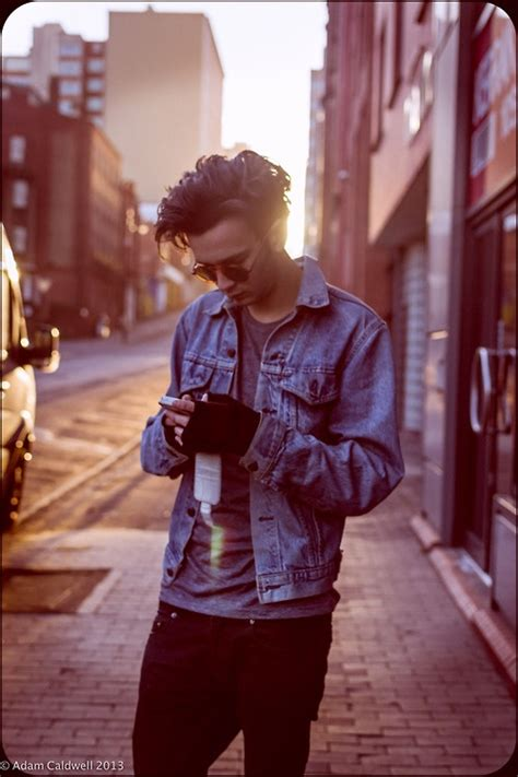 matthew healy tattoo best 25 matt healy ideas on the 1975 matthew
