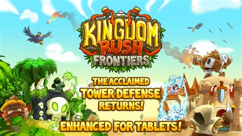 coffee kingdom frontiers mod apk data unlocked characters only 250 mb