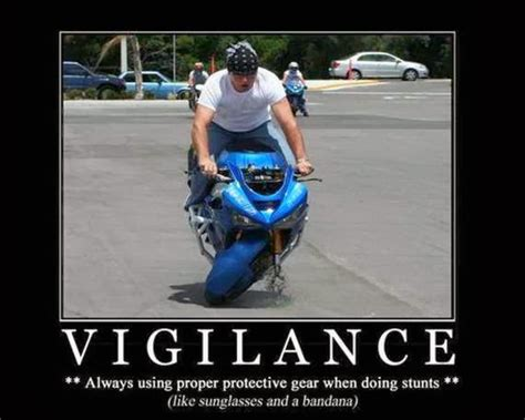 Motorcycle Meme - motorcycle meme of the day page 21 suzuki sv650 forum