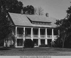 1000 images about louisiana plantations on