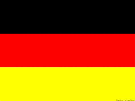 Germany Search Germany Flag Picture Germany Flag Photo Germany Flag Wallpaper