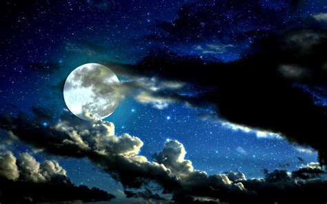 cool earth backgrounds wallpaper cave cool moon backgrounds wallpaper cave