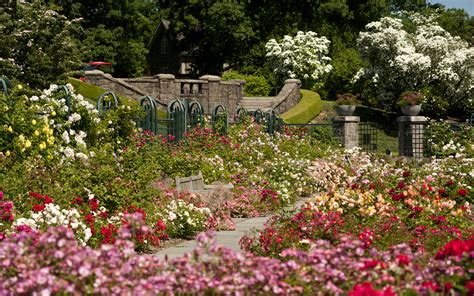 botanical gardens nyc hours botanical gardens nyc hours botanical garden new york