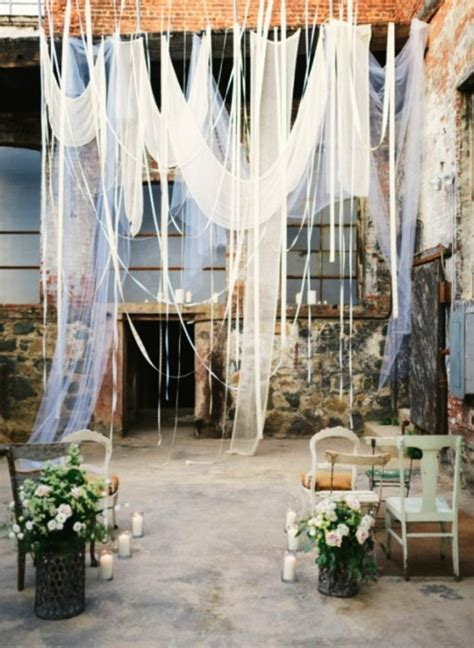 25 Indoor Wedding Decorations Ideas   Wohh Wedding